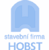 hobst