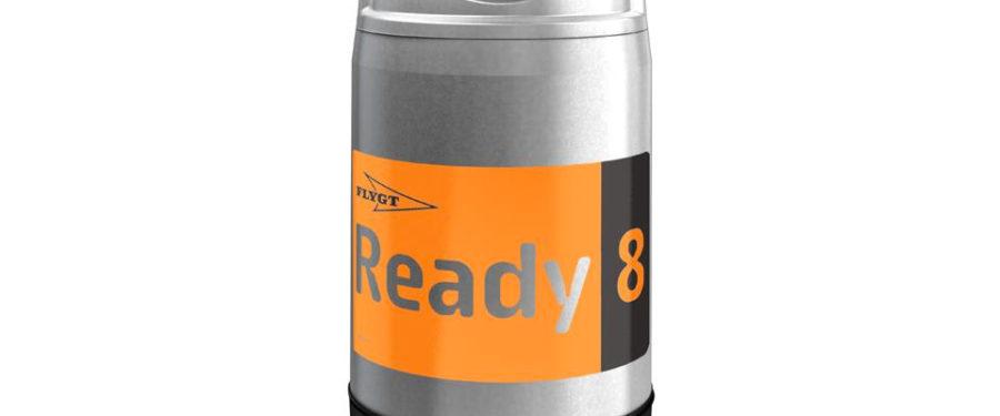 ready8
