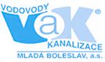 vak-boleslav
