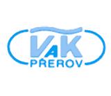 vak-prerov