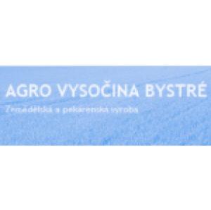 vysocina-bystre