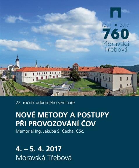 Moravska_Trebova_2017